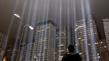 El Museo y Memorial 09/11 es un sitio que no te puedes perder en Nueva York
