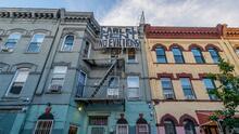 Hochul convoca sesión legislativa para ampliar la moratoria de desalojos en Nueva York