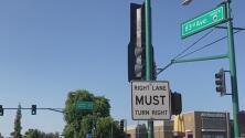 Investigan asesinato tras altercado en calles al oeste de Phoenix