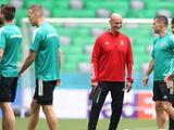 Hungría se burla de las 'vacaciones' a la playa de Cristiano, Mbappé y Neuer