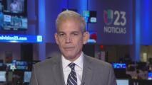 """Alex Penelas sobre elecciones en cuatro ciudades de Florida: """"La apatía fue la gran titular"""""""