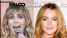 Desde Britney hasta Miley, así se transformaron las chicas Disney