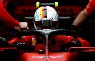 La Fórmula 1 podría volver hasta enero de 2021