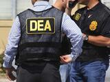 Revelan detalles de la operación para capturar a narcotraficante hispano en Gwinnett
