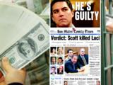 Asesinos reciben beneficios de desempleo: esto se sabe del fraude contra el Departamento de Desarrollo de Empleo de California