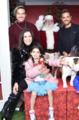 Famosos celebran la Navidad en redes sociales (6).png