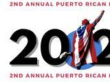 Este festival cultural celebra el orgullo puertorriqueño en el mes de la herencia hispana
