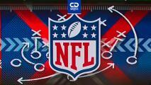 Datos curiosos que tendrá la semana 2 de la NFL