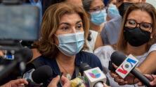 Régimen de Daniel Ortega cita a periodistas en la investigación contra la Fundación Violeta Barrios de Chamorro