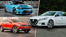 ¿Conviene ejecutar la opción de compra del carro que arriendas en 2021?