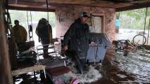 ¿Tu casa sufrió daños por el huracán Harvey? Queda un mes para que solicites ayuda económica