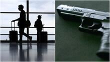 La TSA reporta récord de armas incautadas en los aeropuertos del país: esto es lo que debes saber