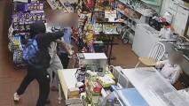 """""""Necesitamos una policía más activa"""", afirman bodegueros víctimas de la delincuencia en Nueva York"""