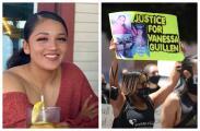 Paso a paso del caso de Vanessa Guillén: esto fue lo que ocurrió