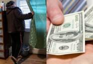 ¿Quienes pueden aplicar para la ayuda del 100% del pago de la renta?