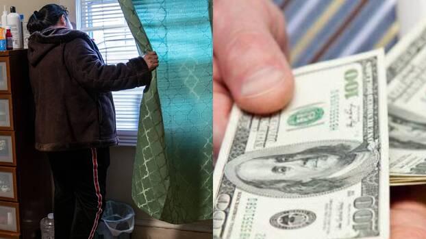 Habitantes de Greensboro son elegibles para ayuda del alquiler y servicios públicos del condado de Guilford