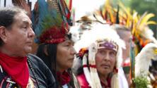Supervisores de Los Ángeles aprueban cambiar el Día de Colón por el Día de los Pueblos Indígenas