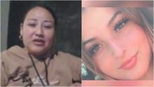 """""""Tengo vida gracias a ella"""": Órganos de hispana baleada en California dan una segunda oportunidad de vivir a otros"""