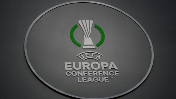¿Cómo, quiénes y cuándo? Así se juega la UEFA Conference League