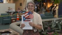 Cientos de miles de personas abandonaron Puerto Rico rumbo a Florida