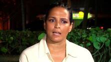 """""""Yo no le adorno mesas a hombres"""": Celinés Toribio habla de las propuestas indecentes que ha recibido"""
