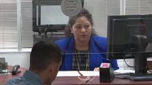 Salvadoreños con TPS reciben satisfactoriamente la prórroga de seis meses en los permisos de trabajo