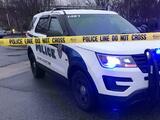 """Investigan """"altercado"""" que dejó cuatro heridos de bala en Burlington"""