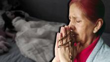 """""""Cuando el demonio se manifiesta"""": sacerdote católico narra su experiencia con los diferentes tipos de exorcismos"""