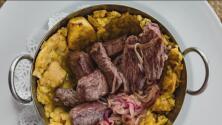 Día Nacional del Mofongo: ¿Sabes cómo preparar este delicioso platillo?