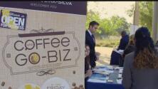 California cuenta con un millonario fondo para otorgar créditos a pequeños empresarios