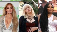 Billie Eilish, J-Lo y Lizzo encabezarán el 'Global Citizen Live'