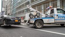 Mafia de robo de auto en Nueva York revendía los vehículos en EEUU y República Dominicana