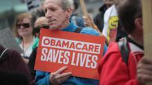 ¿Cuál será la estrategia republicana ahora que Obamacare sobrevivió nuevamente en la Corte Suprema?