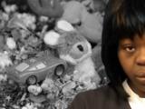 Mujer enfrenta nuevos cargos por causar la muerte de un bebé en un choque