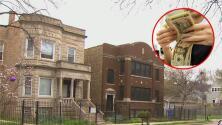 ¿Vives en Illinois y te preocupa el fin de la moratoria de desalojos? Todavía hay ayuda disponible para ti