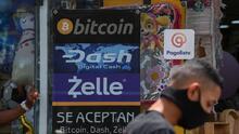 El rompecabezas para pagar en Venezuela: el nuevo bolívar digital, el dólar y las cuentas en EEUU