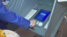 Llamado a la comunidad a registrarse para participar en las elecciones