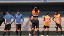 Pachuca ya definió qué posiciones reforzará para el Clausura 2021