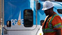 PG&E busca aumentar sus tarifas en 18% para el 2023