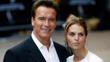 A 10 años del escándalo, Arnold Schwarzenegger y María Shriver podrían estar por concretar su divorcio