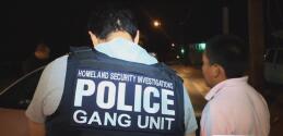 Reporte de la DEA indica que las pandillas reclutan a nuevos integrantes a través de redes sociales