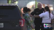 Autoridades clausuran centros de masajes en Leon Valley por presunto tráfico de personas y prostitución