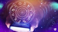 Horóscopo del 18 de octubre | ¡Adiós, Mercurio retrógrado!