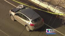 Estudiante muere atropellada en Long Island