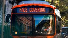 La Junta de LA Metro aprueba el programa piloto de transporte gratuito para estudiantes