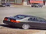 Buscan a sospechoso de atropellar a una mujer y a un niño de 3 años en Bakersfield