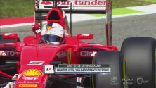 Las 10 cosas por las que no te puedes perder la F1