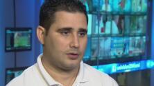 Niegan entrada a Cuba a médico de la isla en Miami cuando fue a visitar a su hija hospitalizada