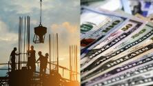 Encuesta revela que la gran mayoría de los residentes de Florida apoyan el aumento de salario mínimo