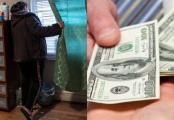 Así se pide la ayuda para pagar el alquiler y los servicios públicos en Fayetteville y el condado de Cumberland